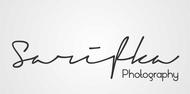 Sarifka Photography Logo - Entry #28