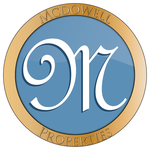 Real Estate Investment Co. Logo - Entry #32