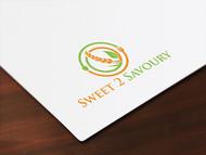 Sweet 2 Savoury Logo - Entry #40