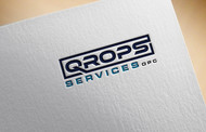 QROPS Services OPC Logo - Entry #108