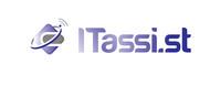 IT Assist Logo - Entry #40