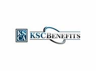 KSCBenefits Logo - Entry #467