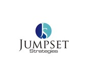Jumpset Strategies Logo - Entry #65