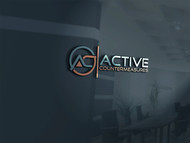 Active Countermeasures Logo - Entry #326
