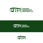 Premier Renovation Services LLC Logo - Entry #50