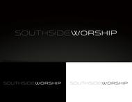 Southside Worship Logo - Entry #163