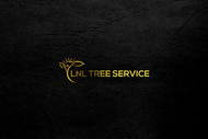 LnL Tree Service Logo - Entry #76