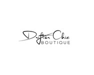 Drifter Chic Boutique Logo - Entry #34
