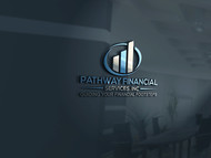 Pathway Financial Services, Inc Logo - Entry #171