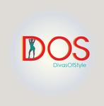 DivasOfStyle Logo - Entry #56
