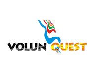 VolunQuest Logo - Entry #111