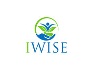 iWise Logo - Entry #700