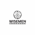 Wisemen Woodworks Logo - Entry #18