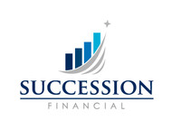 Succession Financial Logo - Entry #422