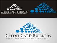 CCB Logo - Entry #157