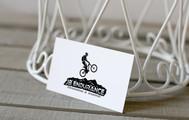 JB Endurance Coaching & Racing Logo - Entry #132