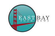 East Bay Foodnews Logo - Entry #26