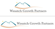 WCP Design Logo - Entry #43
