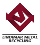 Lindimar Metal Recycling Logo - Entry #210