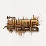 The Jump Yard Logo - Entry #98