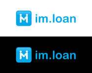 im.loan Logo - Entry #785