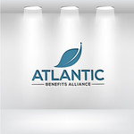 Atlantic Benefits Alliance Logo - Entry #72