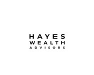 Hayes Wealth Advisors Logo - Entry #91