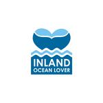 Inland Ocean Lover Logo - Entry #111
