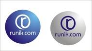 Communication plattform Logo - Entry #150