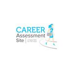 Career Assessment Site Logo - Entry #29