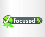Online Pharmacy Logo - Entry #63