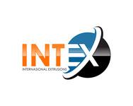 International Extrusions, Inc. Logo - Entry #77