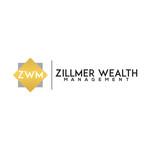Zillmer Wealth Management Logo - Entry #158