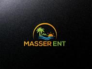 MASSER ENT Logo - Entry #349