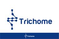 Trichome Logo - Entry #19