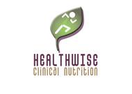 Logo design for doctor of nutrition - Entry #7