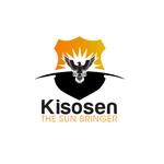 KISOSEN Logo - Entry #389