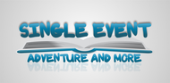 Need Logo for Singles Activities Club - Entry #14
