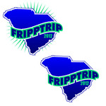 Family Trip Logo Design - Entry #62
