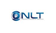 NLT Logo - Entry #35