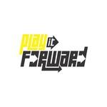 Play It Forward Logo - Entry #222