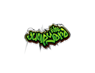 The Jump Yard Logo - Entry #68