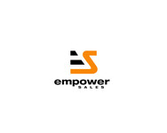 Empower Sales Logo - Entry #130