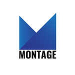 Montage Logo - Entry #37