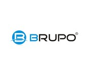Brupo Logo - Entry #32