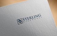 Sterling Yardworks Logo - Entry #37