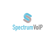 Logo and color scheme for VoIP Phone System Provider - Entry #140