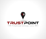 Trustpoint Financial Group, LLC Logo - Entry #299