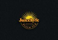 JuiceLyfe Logo - Entry #552