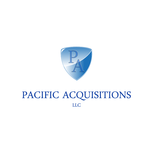 Pacific Acquisitions LLC  Logo - Entry #148
